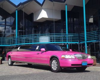 roze-lim-gendringen